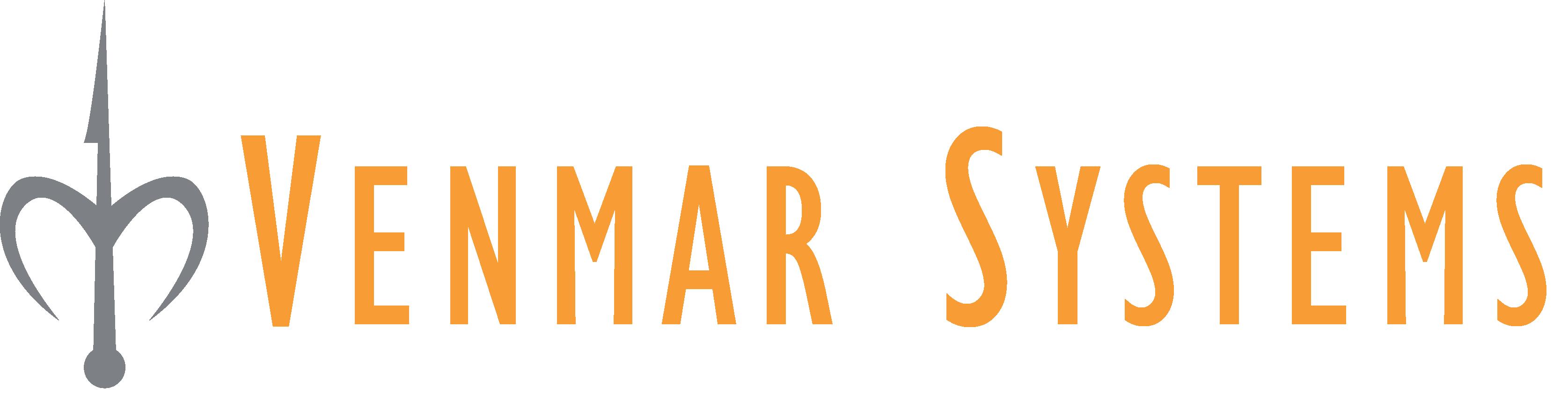 Venmar Systems, Inc.